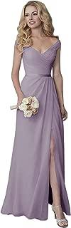 Best wisteria bridesmaid dresses Reviews