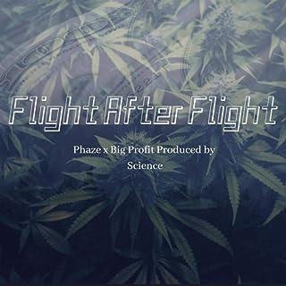 Flight After Flight (feat. Big Profit) [Explicit]