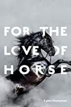 Best for the love of horses Reviews