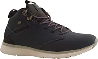 British Knights Mens Casual Shoes Everest