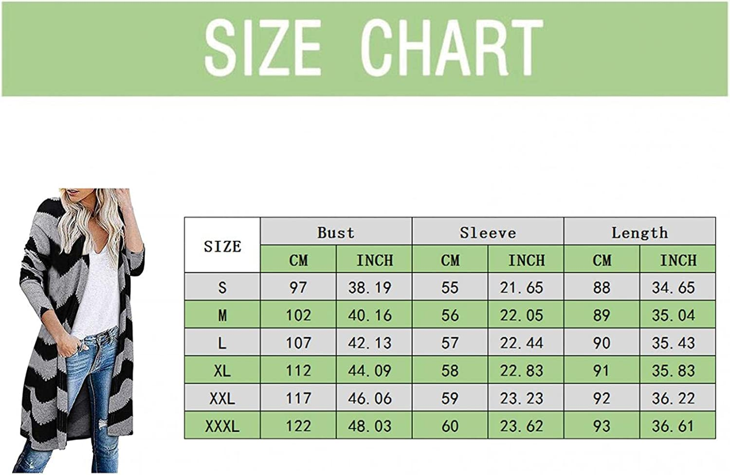 Plus Size Halloween Costumes for Women,Halloween Funny Cute Graphic Open Front Cardigan Comfy Lightweight Coat