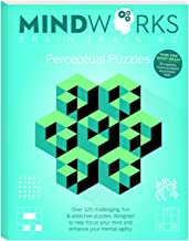 Best mindworks brain training Reviews