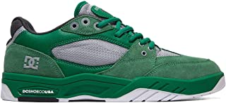 DC Men's Maswell Skate Shoe