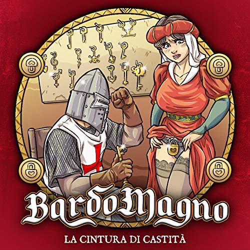 La Cintura Di Castità (feat. Nicoletta Rosellini)