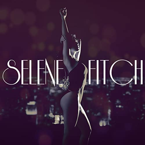 El Espejo by Selene Fitch on Amazon Music - Amazon.com