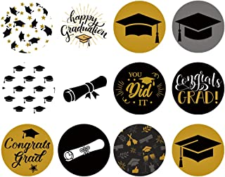 Best large round personalized stickers Reviews
