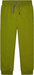 Mayoral, Pantalón para niño - 0742, Verde