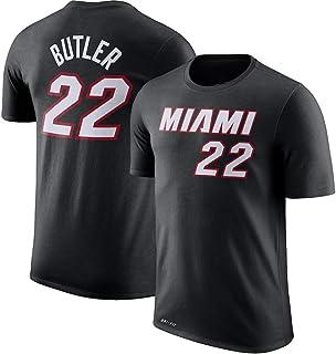Amazon.es: camisetas baloncesto