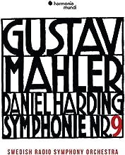 Digital Booklet: Mahler: Symphony No. 9
