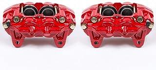 Suchergebnis Auf Für Motorrad Bremssättel Zubehör 200 500 Eur Bremssättel Zubehör Bremsen Auto Motorrad