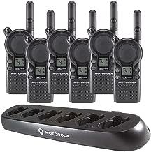 Best motorola radio receiver Reviews