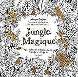 Jungle magique