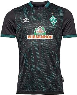 Werder Bremen Umbro 3rd Event Trikot 19/20