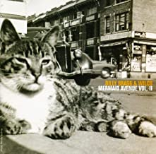 Best billy bragg & wilco mermaid avenue the complete sessions Reviews