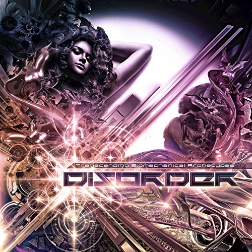 Electronic Lock (remix)
