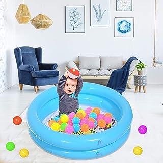 Amazon.es: colchon bañera bebe