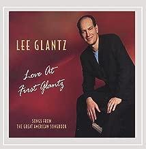 Love At First Glantz