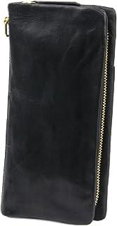 [バギーポート] BAGGY PORT 長財布 ラウンドファスナー HRD-770 UDOシリーズ