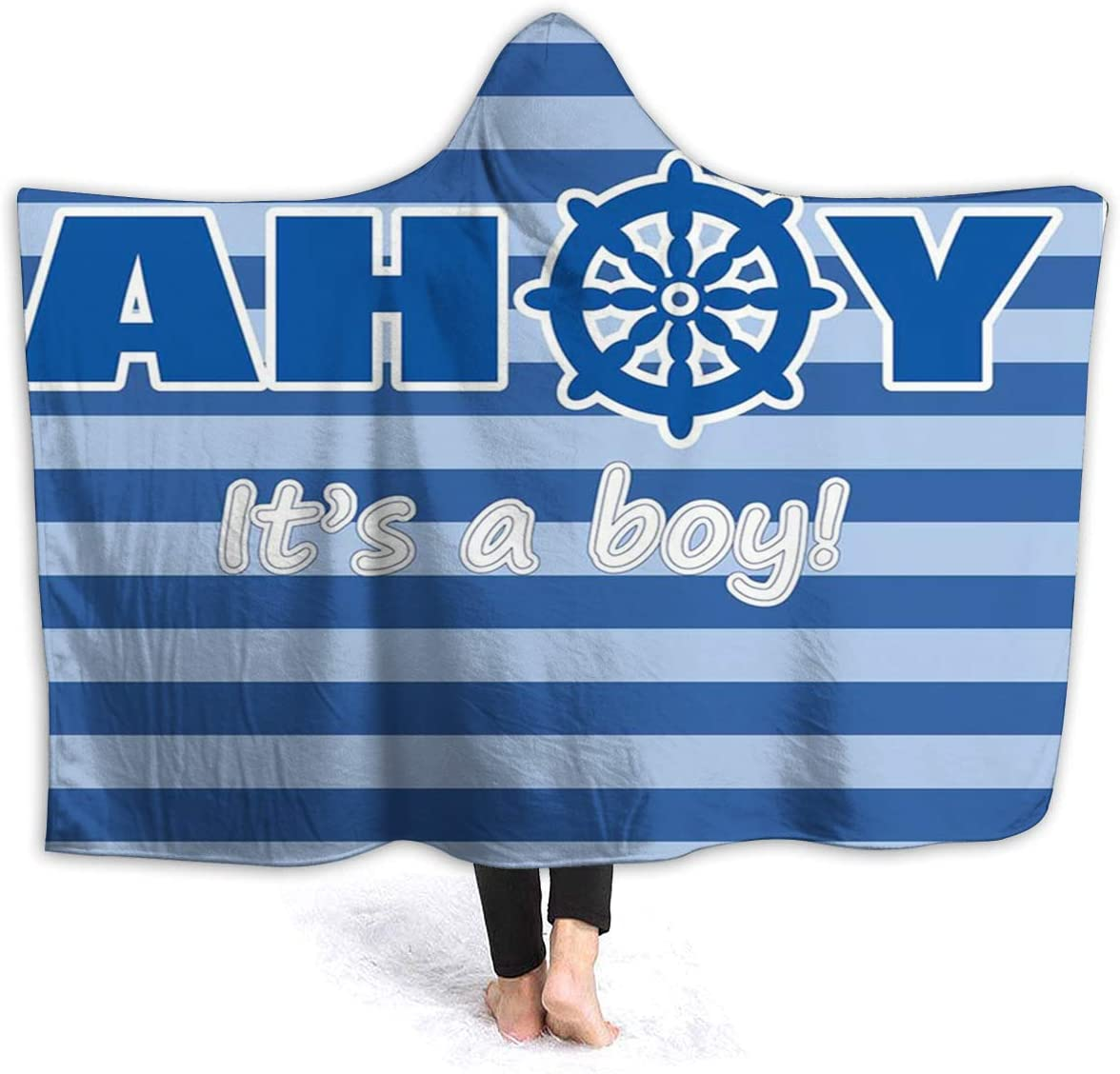 Hooded Towel for Kids Ultra Soft Bat Extra All items free Special price shipping and Cotton Large 100%