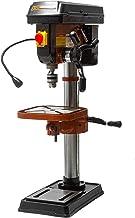 Sherwood 750W Benchtop Portable Drill Press Drill Presses