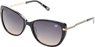 DVF Women's Sunglasses