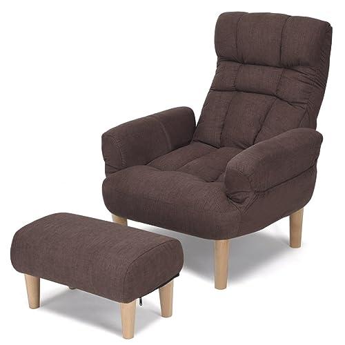 Small Armchairs Amazoncom