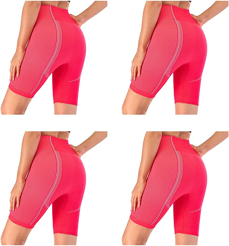 Womens Seamless High Waist Tummy Sale Special Price Safety and trust Butt Gym Lifting Runnin Control