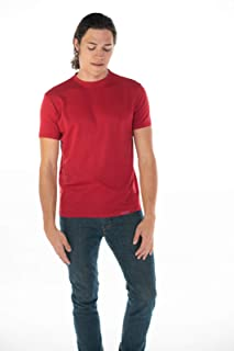 Men's Pima T-Shirt