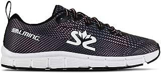 Salming Women's Miles Lite Shoes