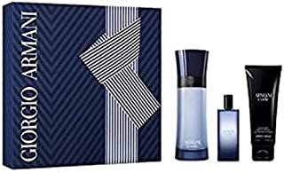 Giorgio Armani Armani Code Colonia Etv 75 ml+Set ai - 75 ml