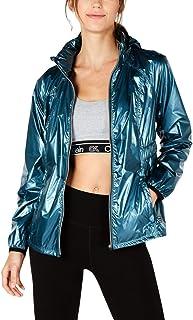 womens Performance Jacket