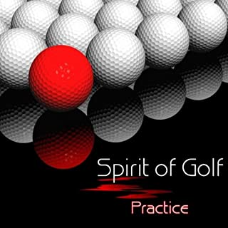 Best golf course sound effects Reviews