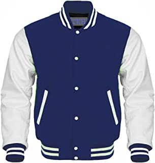 Best high school letterman jacket designs Reviews
