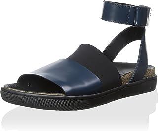 Ateljé 71 Women's Apix Peep Toe Sandal