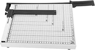 Rapida 1PC Taglierina per Carta da Imballaggio in Rotolo Taglierina per Carta da Regalo Taglierina per Carta da Regalo Facile E Sicura N//H Taglierina per Carta da Regalo Taglierina Scorrevole
