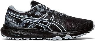 Women's Gel-Scram 5 Running Shoes