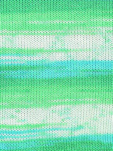 Schoeller+Stahl Limone Color 306 türkis