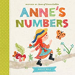 Board Book Recommendations 175