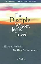 Best disciple who jesus loved Reviews