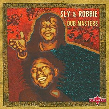 Dub Masters, Vol.2