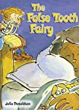 POCKET TALES YEAR 2 THE FALSE TOOTH FAIRY (POCKET READERS FICTION)