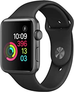Apple Watch Series 2 Aluminum - * All Colous Available *
