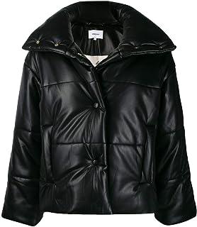 Amazon.it: Più di 500 EUR Giacche Giacche e cappotti