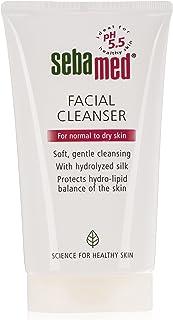 Sebamed Face Wash For Normal Skin, 150 ml