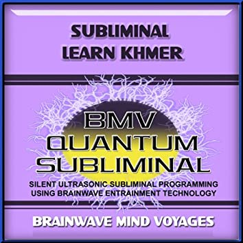 Subliminal Learn Khmer