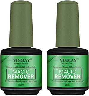 zip off polish remover