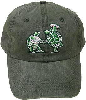 terrapin station hat