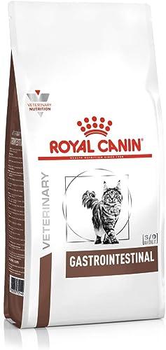 Royal Canin Gastro Intestinal Feline 4.0 kg