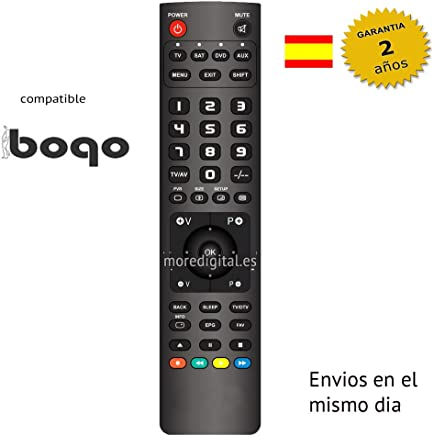 Amazon.es: javier mando