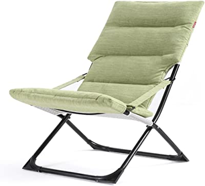 Amazon.com : FOLDING SLING CHAISE TAN by LIVING ACCENTS ... on Living Accents Sling Folding Chaise id=27637